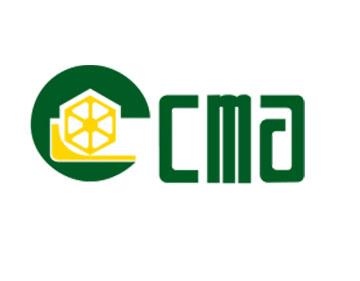cma_logo