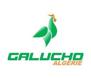 Galucho Algérie