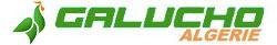 galucho logo 2